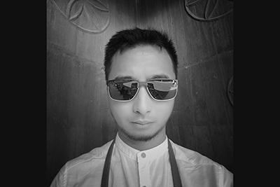 中国建筑摄影师19 | 张虔希:行业诉求在变化,为此需要做出对应的拍摄优化和技术提升