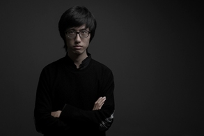 中国建筑摄影师18 | 施峥:在建筑摄影中探索不同色调、角色与天气