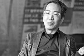 有约客|徐千禾:我在北京这十年