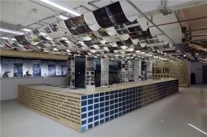 深圳案例:城中村研究 | 中国空间研究计划24