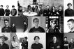 14家北京年轻建筑事务所的2017年