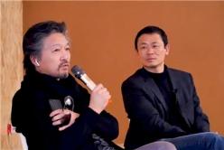 沙龙 | 刘晓都 × 朱涛:作为城市事件