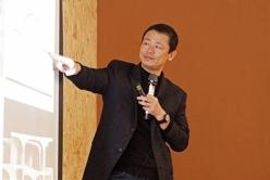 讲座 | 朱涛:在一个贫乏的时代,批评何为?