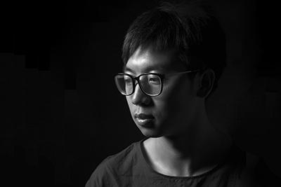 中国建筑摄影师22 | 田方方:人是万物的尺度