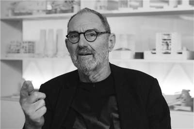 专访 | 汤姆·梅恩:巨人网络总部的宣言
