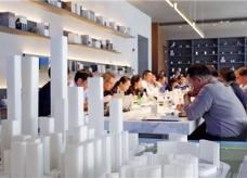 """深圳湾超级总部基地定位全球城市""""巅峰之作"""",规划设计将实行总设计师负责制"""