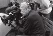 悼念 | 100张照片回顾建筑师王大闳的一生