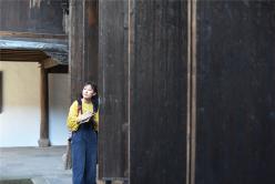 古宅迁建是利是弊?   东南大学2018中国传统村落研学营第一日