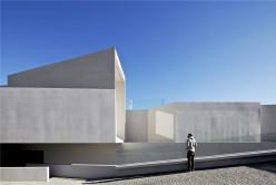 网球名将的家:马塞洛·里奥斯住宅 / Gonzalo Mardones V. Arquitectos