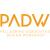 PADW法国百塔威建筑设计事务所:建筑师、副总经理、景观规划师、助理建筑师、建筑学实习生【上海】(有效期:2018年8月13号至2019年2月15号)