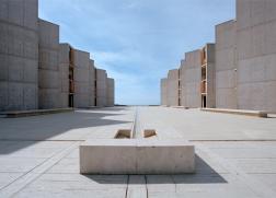 旅行招募 | 重写的现代:美西建筑(2018年11月7日—11月17日)