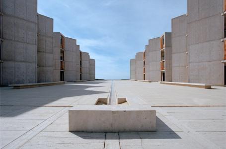 旅行招募   重写的现代:美西建筑(2018年11月7日—11月17日)