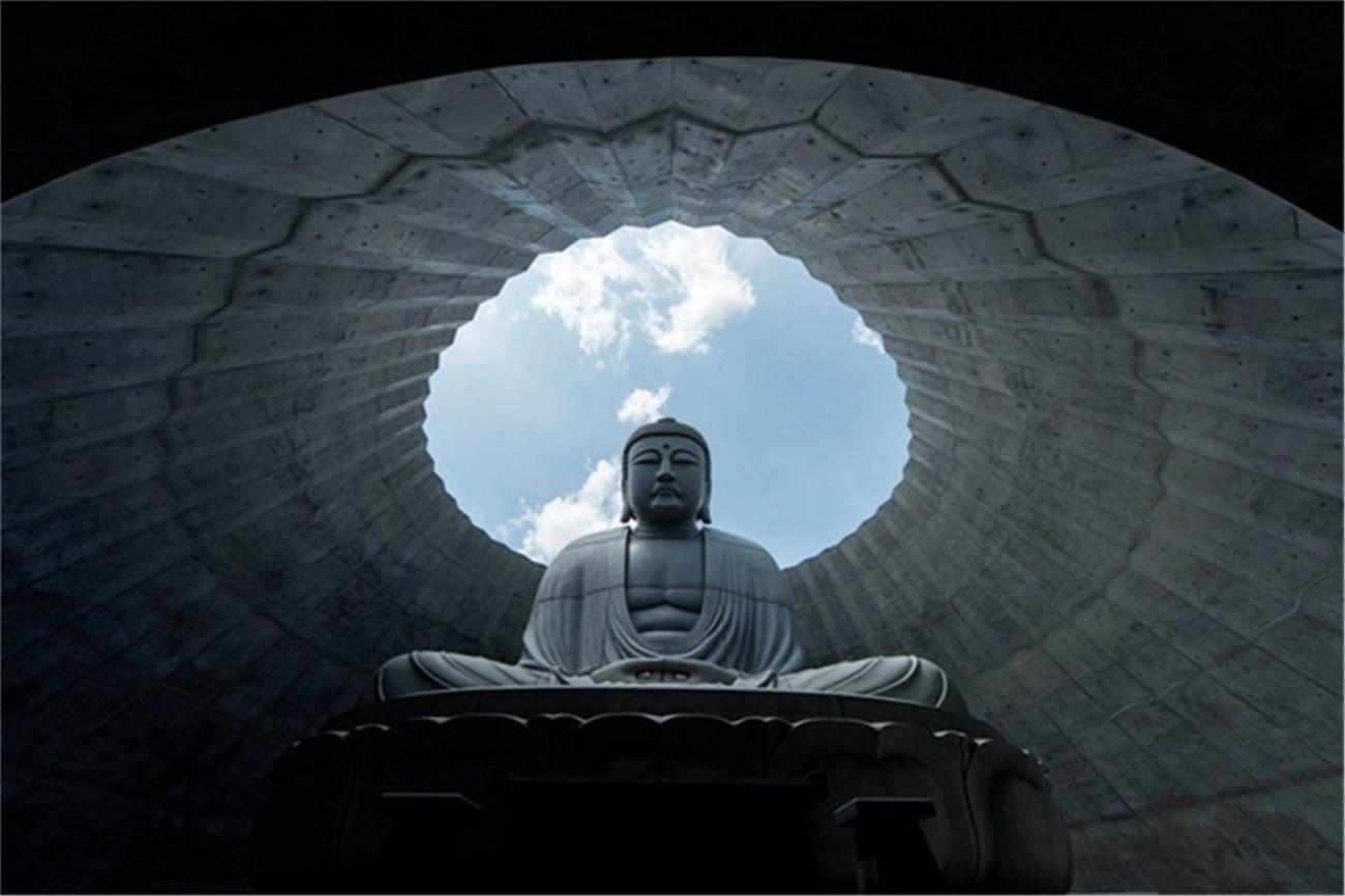 新华书店_安藤忠雄作品展:10月10日在蓬皮杜艺术中心正式开幕 – 有方