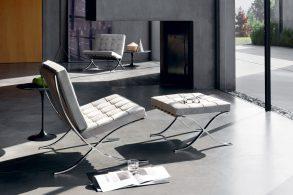 百年包豪斯:最具标志性的10件家具