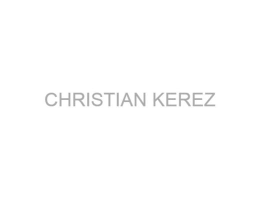 克里斯蒂安·克雷兹建筑事务所