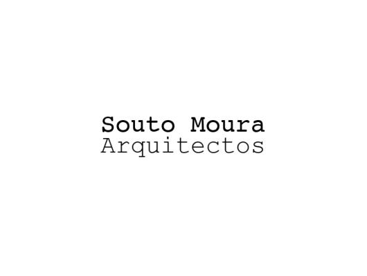 索托·德莫拉建筑事务所