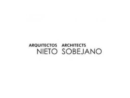 涅托索贝哈诺建筑设计事务所