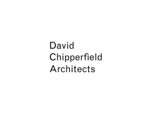 戴卫·奇普菲尔德建筑事务所