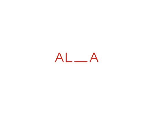 Amanda Levete Architects(AL_A)