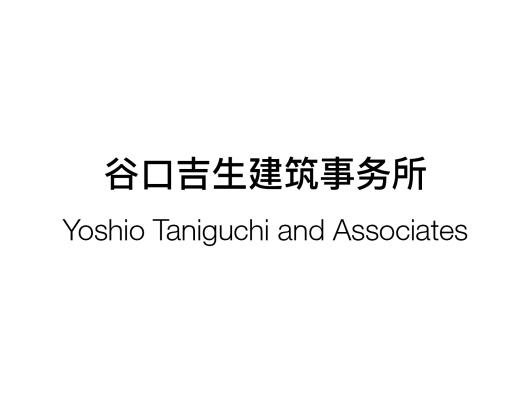 Yoshio Taniguchi and Associates
