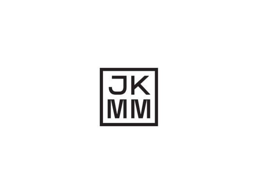 芬兰JKMM建筑师事务所