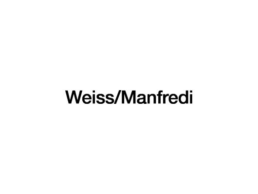 Weiss/Manfredi