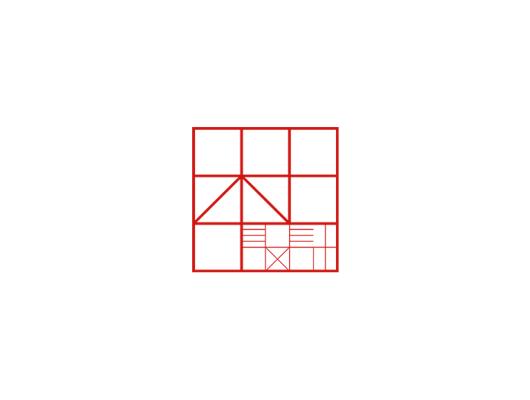 中国建筑设计研究院-本土设计研究中心