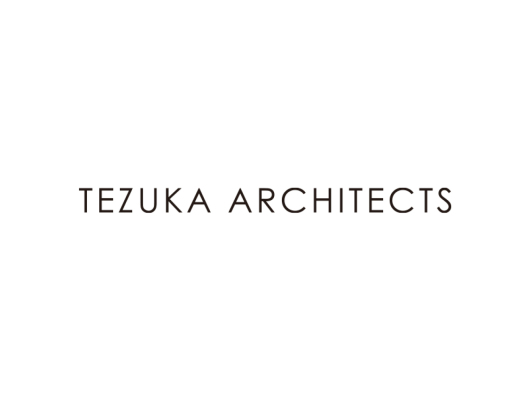 手塚建筑研究所