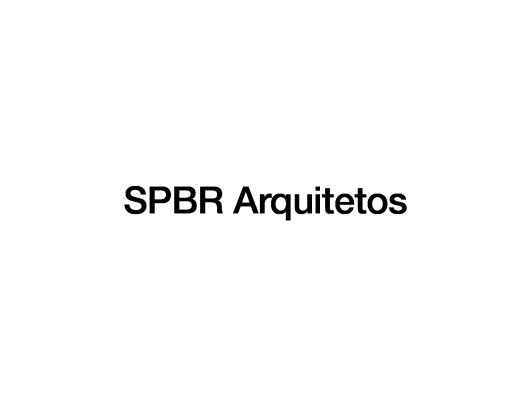 SPBR Arquitetos