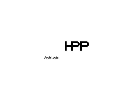 HPP建筑事务所