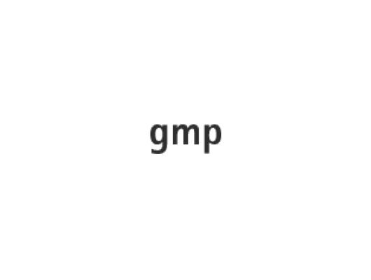 gmp建筑师事务所