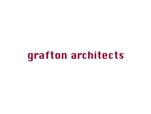 格拉夫顿建筑师事务所