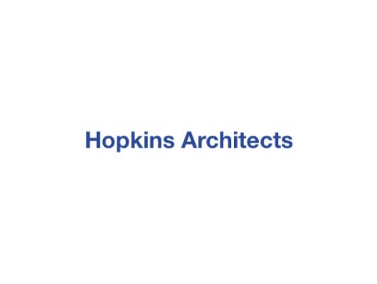 霍普金斯建筑师事务所