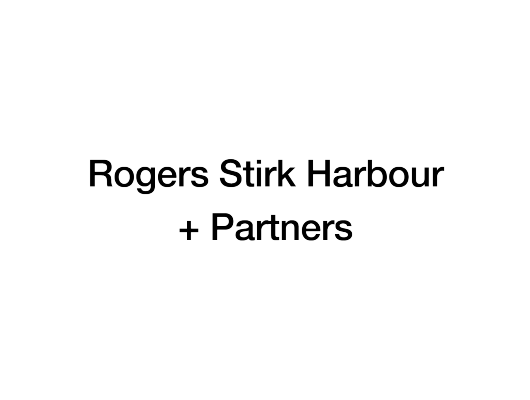 Rogers Stirk Harbour + Partners
