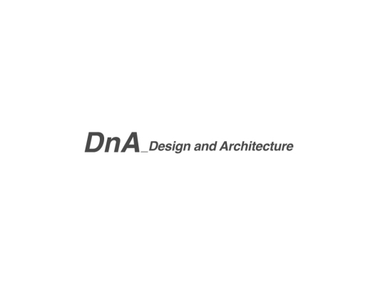 DnA建筑事务所