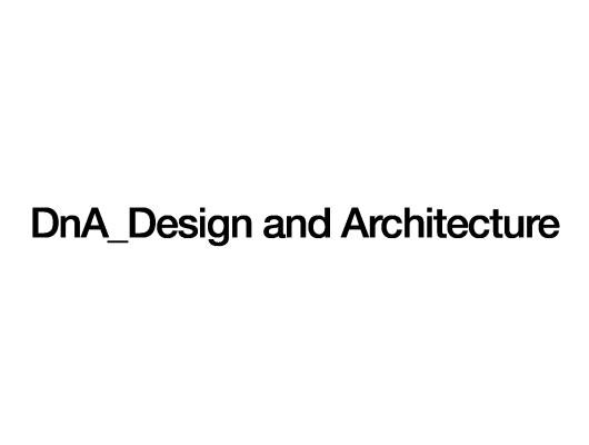 DnA_Design and Architecture