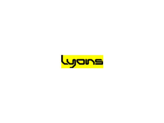 Lyons Architecture