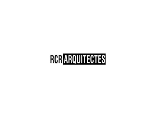 RCR建筑事务所