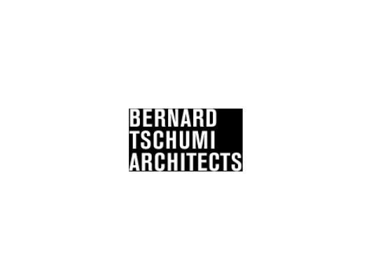 伯纳德·屈米建筑事务所