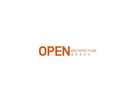 OPEN建筑事务所