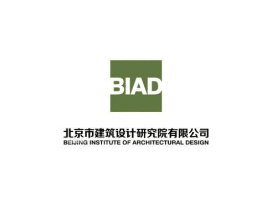 北京市建筑设计研究院有限公司-马国馨工作室
