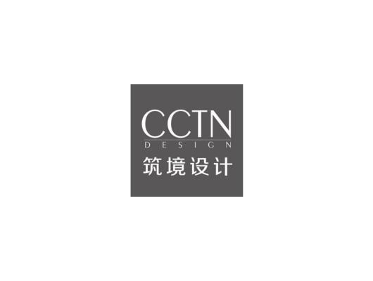 CCTN Architectural Design