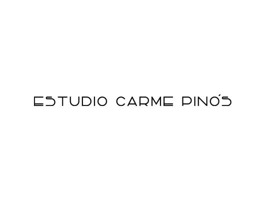 Estudio Carme Pinós