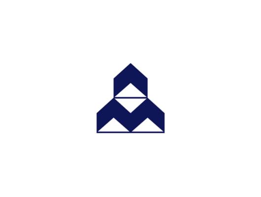 华南理工大学建筑设计研究院