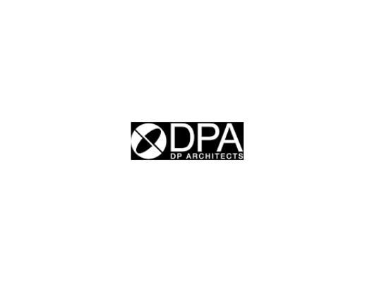 DP Architects