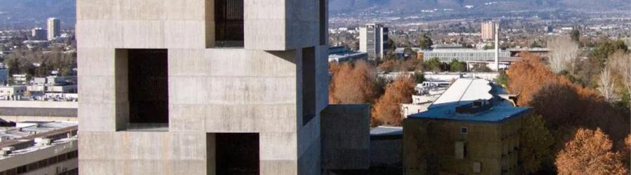 智利天主教大学创新中心