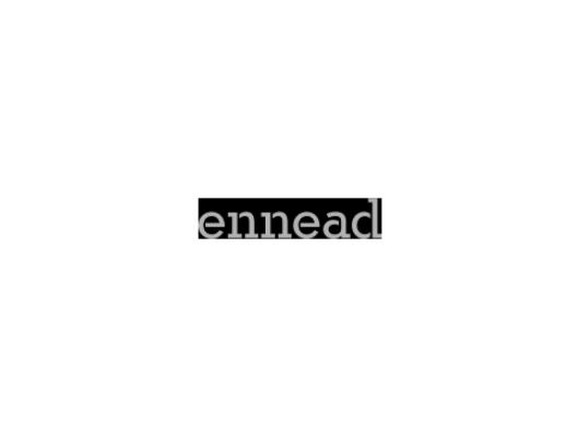 Ennead建筑事务所
