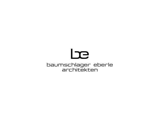 鲍姆施拉格-埃伯勒建筑事务所