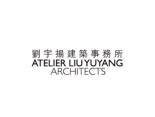 刘宇扬建筑事务所
