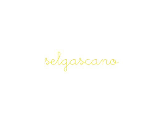 SelgasCano